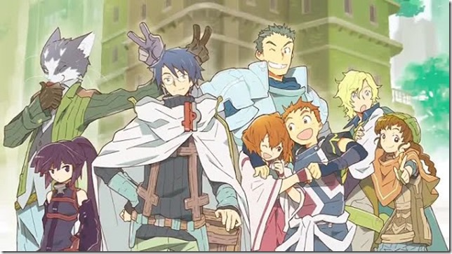 Log_Horizon_Anime_b14